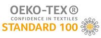 standard-100-by-oeko-tex-logo-200px