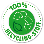 recycling-logo-hg-ok