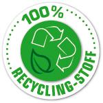 recycling-logo-hg-ok